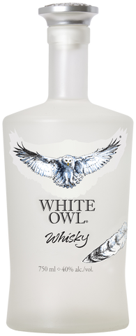 White Owl (750ML)
