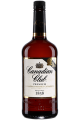 Canadian Club Walker (1.14L)