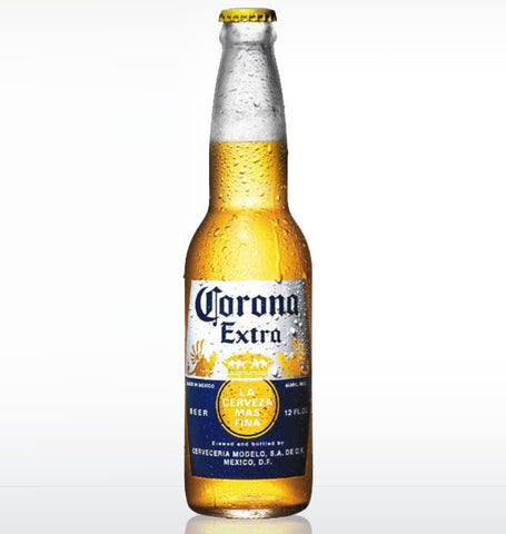 Corona Extra (710 mL Bottle)