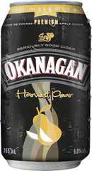 Okanagan Harvest Pear (6 PK)