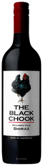 The Black Chook Shiraz