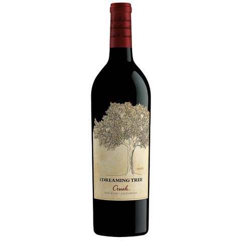 Dreaming Tree Cab/Sav (750ML)