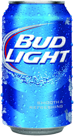 Bud Light (15 PK)