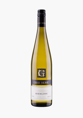 Gray Monk Riesling - 750ml