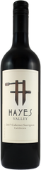 Hayes Valley Cabernet (750ML)