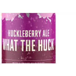 What the Huck (6x355ml)