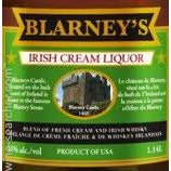 Blarneys Irish Cream