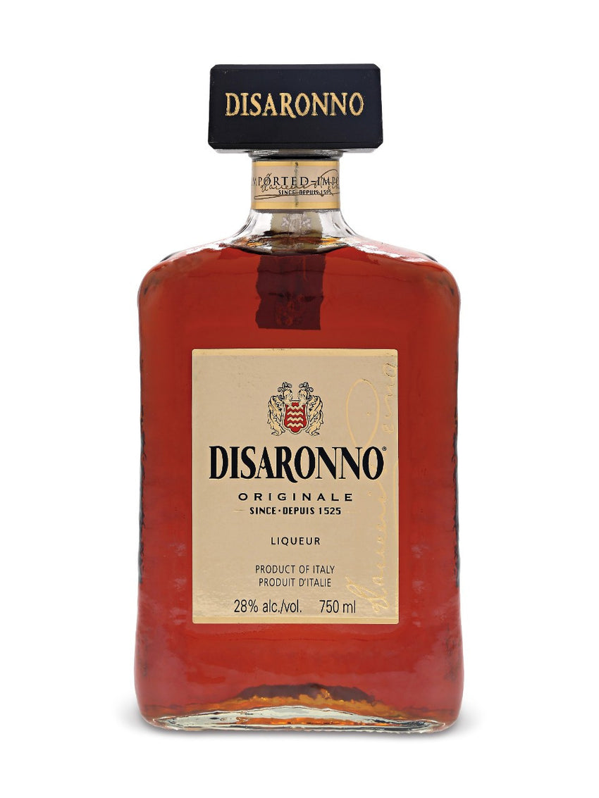 Disaronno Originale Amaretto (750 mL)