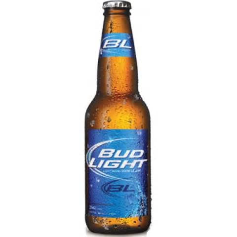 Bud Light (12 PK)