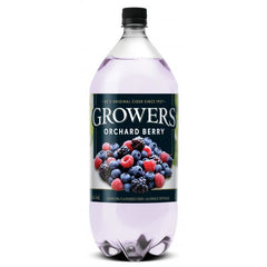 Growers Orchard Berry (2 L)