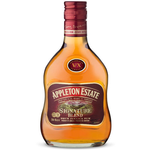 Appleton Estate V/X 375mL