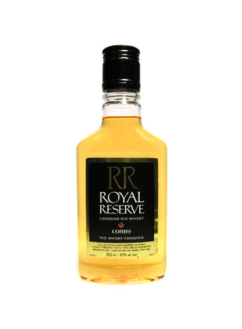 Royal Reserve (200ML)