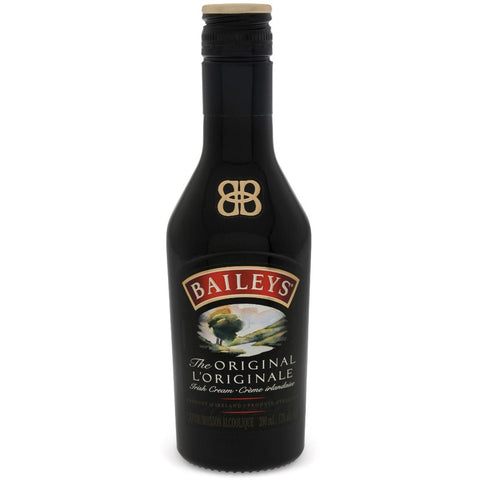 Bailey's Original Irish Cream 200mL