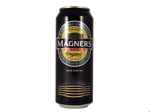 Magners (4 PK)