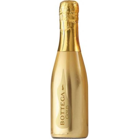Bottega Gold 200mL