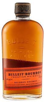 Bulleit Bourbon (375ML)