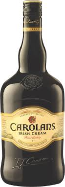 Carolans Irish Cream (1.14L)