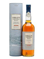 Oban Little Bay (750ML)