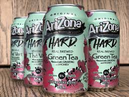 Arizona Green Tea (6 PK)