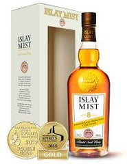 Islay Mist 8 Year Old