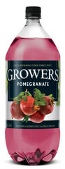 Growers Pomegranate (2 L)