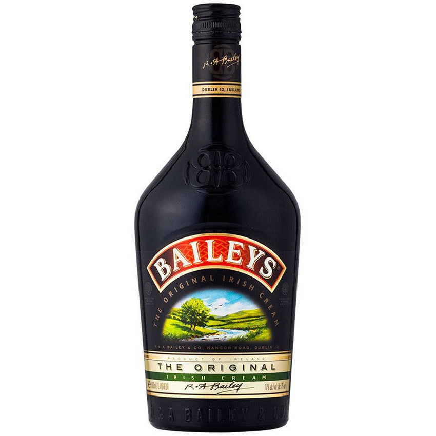 Baileys Original Irish Cream (375 mL)