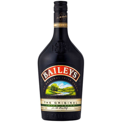 Baileys Original Irish Cream 375 mL