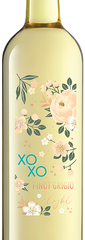 XOXO P.G. Light (750ml)