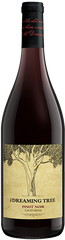 The Dreaming Tree Pinot Noir