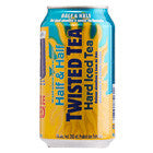 Twisted Tea Half and Half (12 PK)