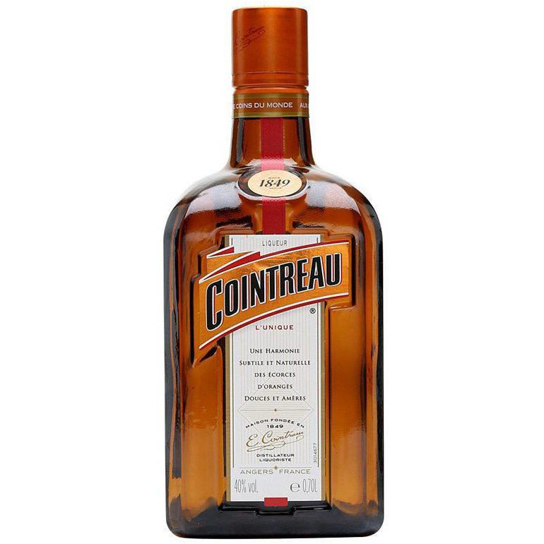 Cointreau 375 mL