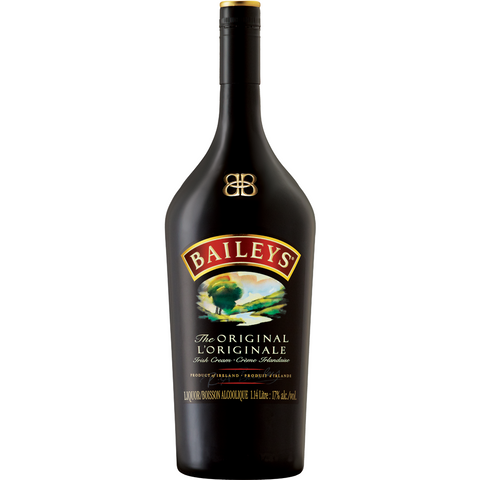 Baileys Original Irish Cream 1.14 L