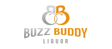 Buzz Buddy Liquor