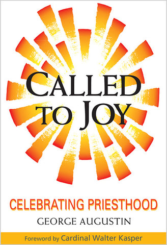 Called to Joy