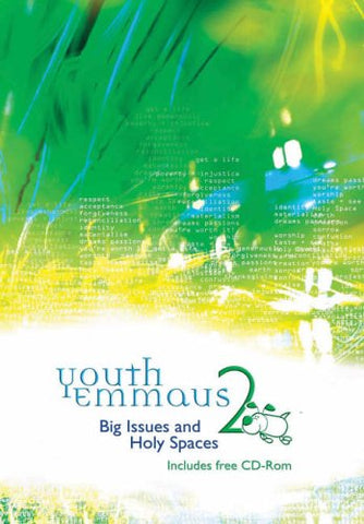 Youth Emmaus 2 (Emmaus: The Way of Faith)