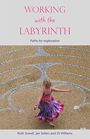 Working with the Labyrinth: Paths for Exploration