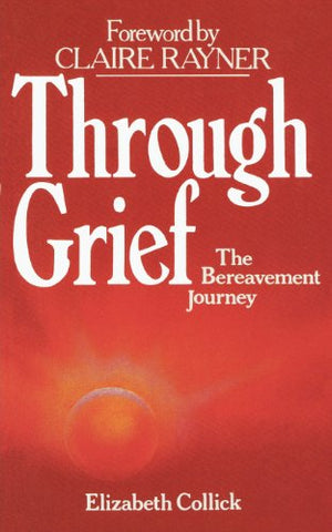 Through Grief