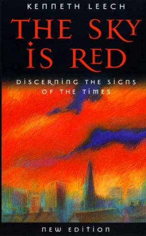 The Sky Is Red: Discerning the Signs of the Times