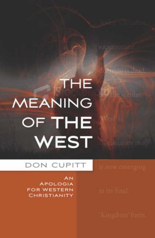 The Meaning of the West