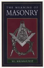 The Meaning of Masonry