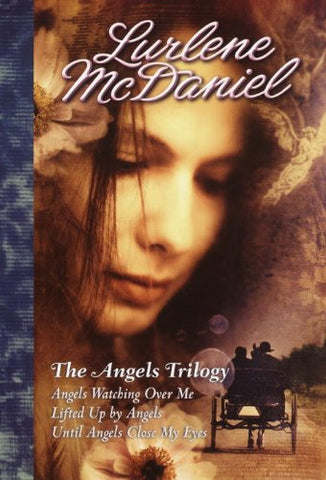 The Angels Trilogy