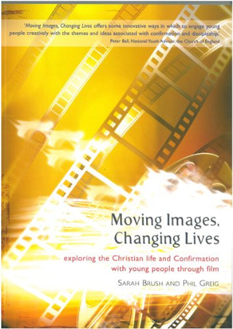 Moving Images,Changing Lives