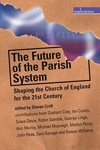 The Future of the Parish System (Explorations)