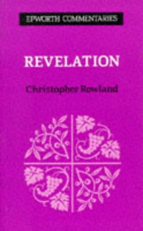 Revelation (Epworth Commentary)