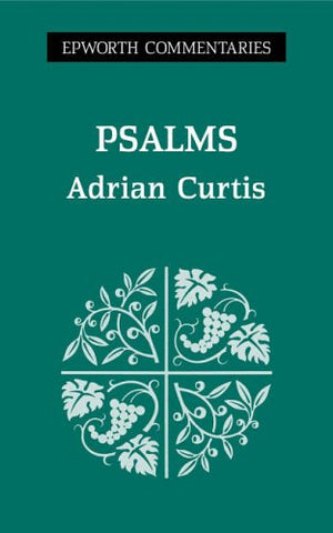 Psalms (Commentary)