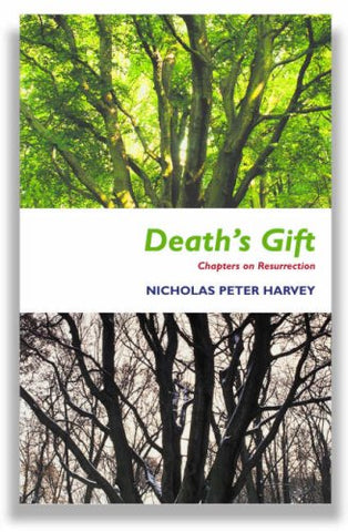 Death's Gift: Chapters on Resurrection and Bereavement