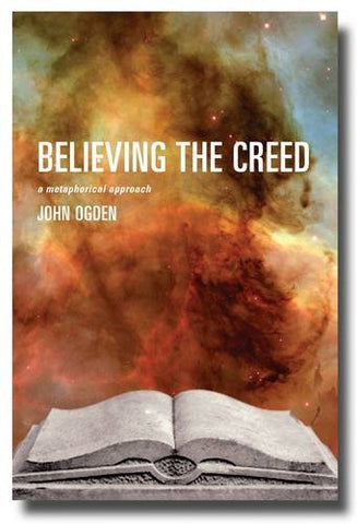 Believing the Creed