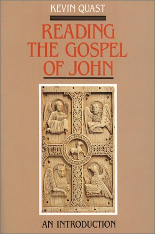 Reading the Gospel of John: An Introduction