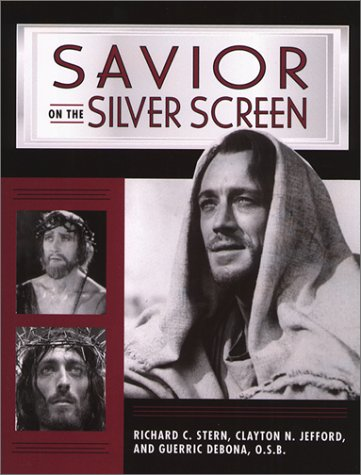 Savior on the Silver Screen