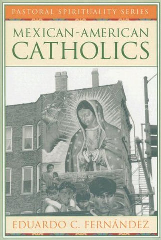 Mexican-American Catholics
